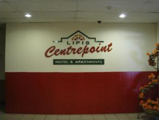 /bg-bg/hotel-centrepoint/hotel/kuala-lipis-my.html?asq=jGXBHFvRg5Z51Emf%2fbXG4w%3d%3d
