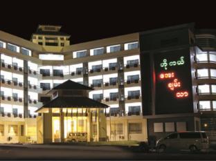 /ar-ae/hotel-aye-chan-thar/hotel/nay-pyi-taw-mm.html?asq=jGXBHFvRg5Z51Emf%2fbXG4w%3d%3d