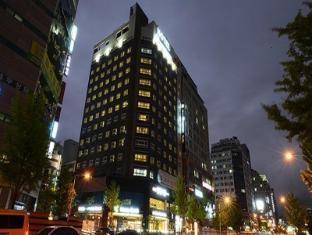 /da-dk/dunsan-graytone-hotel/hotel/daejeon-kr.html?asq=jGXBHFvRg5Z51Emf%2fbXG4w%3d%3d