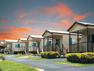 /cs-cz/atherton-hallorans-leisure-park-villa/hotel/atherton-tablelands-au.html?asq=jGXBHFvRg5Z51Emf%2fbXG4w%3d%3d