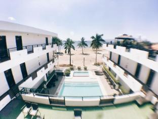 /da-dk/buma-subic-hotel-and-restaurant/hotel/subic-zambales-ph.html?asq=jGXBHFvRg5Z51Emf%2fbXG4w%3d%3d