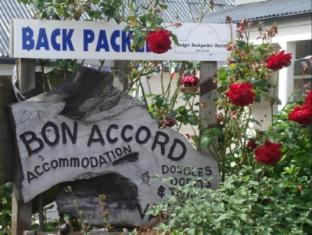 /da-dk/bon-accord-backpackers/hotel/akaroa-nz.html?asq=jGXBHFvRg5Z51Emf%2fbXG4w%3d%3d