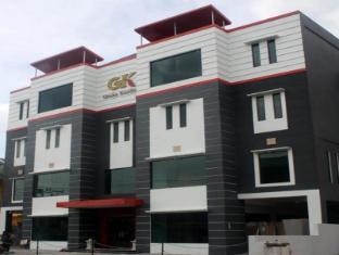 /ca-es/graha-kardopa-hotel-convention-hall/hotel/binjai-id.html?asq=jGXBHFvRg5Z51Emf%2fbXG4w%3d%3d