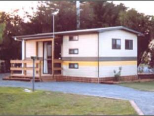 /ca-es/triabunna-cabin-caravan-park/hotel/triabunna-au.html?asq=jGXBHFvRg5Z51Emf%2fbXG4w%3d%3d