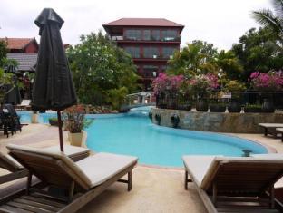 /cs-cz/elephant-blanc-domrey-sor-apartment-and-resort/hotel/kien-svay-kh.html?asq=jGXBHFvRg5Z51Emf%2fbXG4w%3d%3d