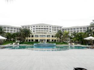 /lt-lt/olalani-resort-and-condotel/hotel/da-nang-vn.html?asq=jGXBHFvRg5Z51Emf%2fbXG4w%3d%3d