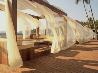 /zh-cn/hotel-teso-waterfront/hotel/goa-in.html?asq=jGXBHFvRg5Z51Emf%2fbXG4w%3d%3d