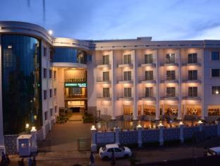 /bg-bg/jamindars-palace/hotel/puri-in.html?asq=jGXBHFvRg5Z51Emf%2fbXG4w%3d%3d