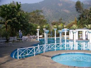 /uk-ua/riverside-spring-resort/hotel/chitwan-np.html?asq=jGXBHFvRg5Z51Emf%2fbXG4w%3d%3d