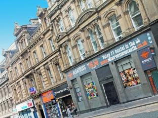 /zh-hk/albatross-backpackers-in/hotel/newcastle-upon-tyne-gb.html?asq=jGXBHFvRg5Z51Emf%2fbXG4w%3d%3d