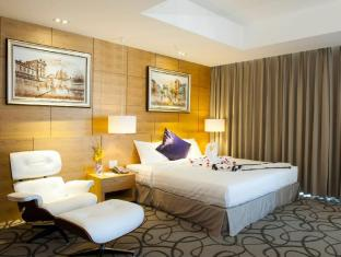 /ca-es/iris-hotel-can-tho/hotel/can-tho-vn.html?asq=jGXBHFvRg5Z51Emf%2fbXG4w%3d%3d