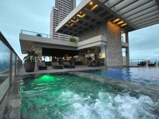 /et-ee/city-garden-grand-hotel/hotel/manila-ph.html?asq=jGXBHFvRg5Z51Emf%2fbXG4w%3d%3d