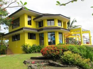 /ca-es/altamar-beach-resort/hotel/masbate-ph.html?asq=jGXBHFvRg5Z51Emf%2fbXG4w%3d%3d