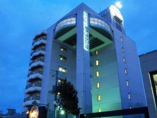 /ar-ae/hotel-areaone-obihiro/hotel/obihiro-jp.html?asq=jGXBHFvRg5Z51Emf%2fbXG4w%3d%3d