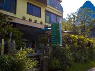 /ar-ae/the-jade-mountain-hotel/hotel/yangshuo-cn.html?asq=jGXBHFvRg5Z51Emf%2fbXG4w%3d%3d