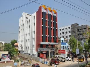 /bg-bg/hotel-rajadhane-madurai/hotel/madurai-in.html?asq=jGXBHFvRg5Z51Emf%2fbXG4w%3d%3d
