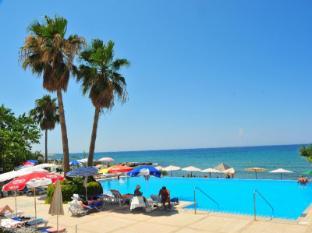 /et-ee/la-hotel-and-resort/hotel/kyrenia-cy.html?asq=jGXBHFvRg5Z51Emf%2fbXG4w%3d%3d