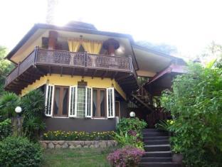 Baan Luktor Resort