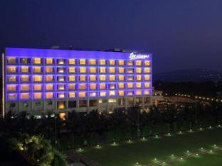 /de-de/denissons-hotel/hotel/hubli-in.html?asq=jGXBHFvRg5Z51Emf%2fbXG4w%3d%3d