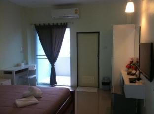 /th-th/papangkorn-house/hotel/suratthani-th.html?asq=jGXBHFvRg5Z51Emf%2fbXG4w%3d%3d