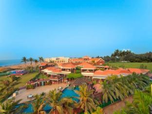 /cs-cz/mayfair-waves-resort/hotel/puri-in.html?asq=jGXBHFvRg5Z51Emf%2fbXG4w%3d%3d