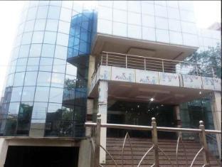 /da-dk/krishna-international-hotel/hotel/mathura-in.html?asq=jGXBHFvRg5Z51Emf%2fbXG4w%3d%3d