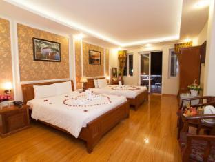 /it-it/hang-my-hotel/hotel/hanoi-vn.html?asq=jGXBHFvRg5Z51Emf%2fbXG4w%3d%3d