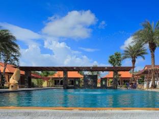 /th-th/klednatee-resort-spa/hotel/chumphon-th.html?asq=jGXBHFvRg5Z51Emf%2fbXG4w%3d%3d