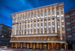 /es-es/berr-hotel/hotel/istanbul-tr.html?asq=jGXBHFvRg5Z51Emf%2fbXG4w%3d%3d