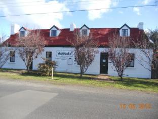/de-de/sorell-barracks-cottage/hotel/sorell-au.html?asq=jGXBHFvRg5Z51Emf%2fbXG4w%3d%3d