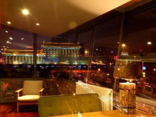 /ar-ae/xian-travelling-with-hostel-an-yuan-men/hotel/xian-cn.html?asq=jGXBHFvRg5Z51Emf%2fbXG4w%3d%3d