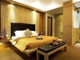 /da-dk/hotel-maximillian/hotel/tanjung-balai-karimun-id.html?asq=jGXBHFvRg5Z51Emf%2fbXG4w%3d%3d