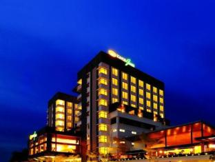 /et-ee/kings-green-hotel/hotel/malacca-my.html?asq=jGXBHFvRg5Z51Emf%2fbXG4w%3d%3d