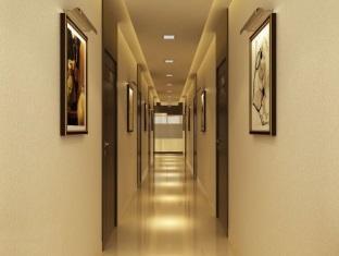 /ca-es/encore-inn/hotel/visakhapatnam-in.html?asq=jGXBHFvRg5Z51Emf%2fbXG4w%3d%3d