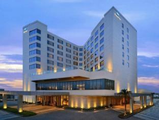 /ar-ae/park-plaza-zirakpur/hotel/chandigarh-in.html?asq=jGXBHFvRg5Z51Emf%2fbXG4w%3d%3d