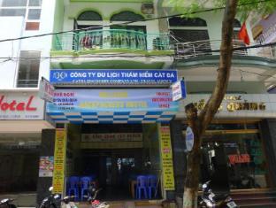 /ca-es/mr-zoom-backparker-hostel/hotel/cat-ba-island-vn.html?asq=jGXBHFvRg5Z51Emf%2fbXG4w%3d%3d