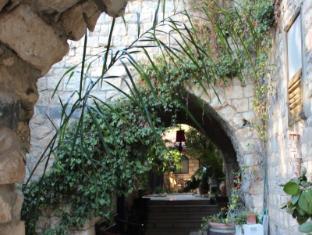 /lv-lv/aliyah-return-center-guesthouse/hotel/tiberias-il.html?asq=jGXBHFvRg5Z51Emf%2fbXG4w%3d%3d