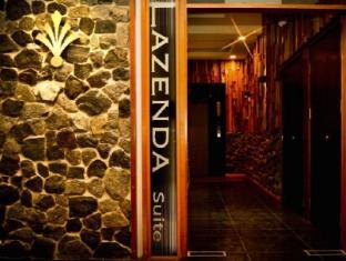 /nb-no/lazenda-hotel/hotel/labuan-my.html?asq=jGXBHFvRg5Z51Emf%2fbXG4w%3d%3d