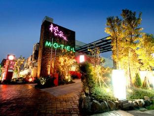 /zh-cn/feng-cai-motel/hotel/changhua-tw.html?asq=jGXBHFvRg5Z51Emf%2fbXG4w%3d%3d