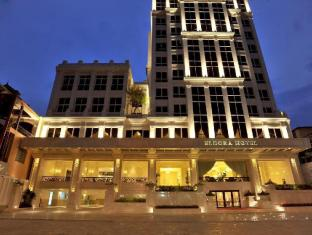 /zh-tw/eldora-hotel/hotel/hue-vn.html?asq=jGXBHFvRg5Z51Emf%2fbXG4w%3d%3d