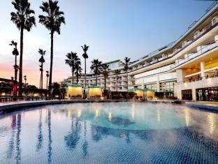 /zh-tw/kensington-jeju-hotel/hotel/jeju-island-kr.html?asq=jGXBHFvRg5Z51Emf%2fbXG4w%3d%3d