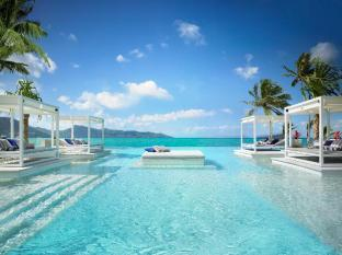 /uk-ua/one-only-hayman-island-resort/hotel/whitsunday-islands-au.html?asq=jGXBHFvRg5Z51Emf%2fbXG4w%3d%3d