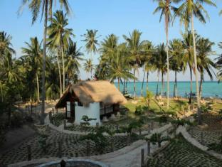 /bg-bg/arys-lagoon-bungalow-hotel/hotel/karimunjawa-id.html?asq=jGXBHFvRg5Z51Emf%2fbXG4w%3d%3d