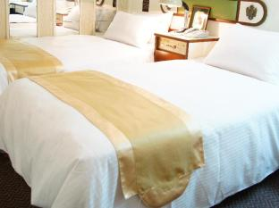 /zh-hk/famouse-hotel/hotel/tainan-tw.html?asq=jGXBHFvRg5Z51Emf%2fbXG4w%3d%3d