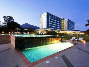 /cs-cz/mount-meru-hotel/hotel/arusha-tz.html?asq=jGXBHFvRg5Z51Emf%2fbXG4w%3d%3d