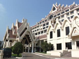/sv-se/rose-garden-hotel/hotel/yangon-mm.html?asq=jGXBHFvRg5Z51Emf%2fbXG4w%3d%3d