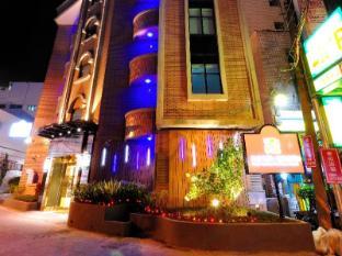 /zh-tw/audi-garden-business-hotel/hotel/taoyuan-tw.html?asq=jGXBHFvRg5Z51Emf%2fbXG4w%3d%3d