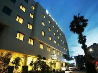 /nl-nl/amber-hotel-jeju/hotel/jeju-island-kr.html?asq=jGXBHFvRg5Z51Emf%2fbXG4w%3d%3d