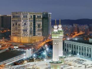 /de-de/anjum-hotel-makkah/hotel/mecca-sa.html?asq=jGXBHFvRg5Z51Emf%2fbXG4w%3d%3d