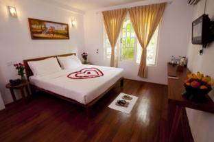 /ca-es/new-wave-guest-house/hotel/bagan-mm.html?asq=jGXBHFvRg5Z51Emf%2fbXG4w%3d%3d